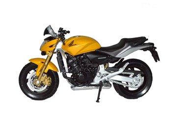 Honda Frelon Modèle Moulé Moto