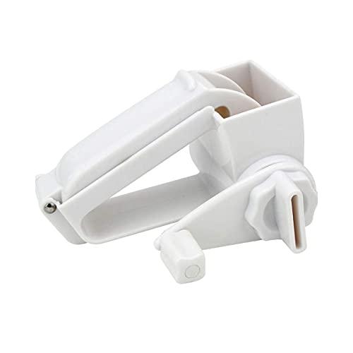 Ralador De Queijo Branco Haüskraft Ralador De Queijo Branco Ambar No Voltagev