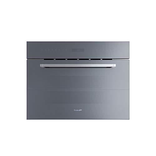 Foster 7104 620 - Microondas (Integrado, 35 L, 1000 W, Tocar