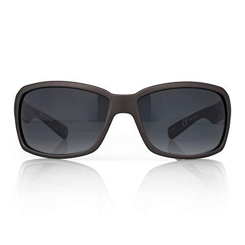 Gill Glare Floating Sunglasses BLACK 9658 Colour - Black