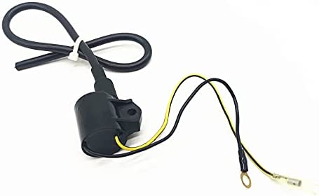 Outboard Super sale period limited Ignition Coil For Nissan Special sale item 40-50HP 3 120-140HP 1997-2005