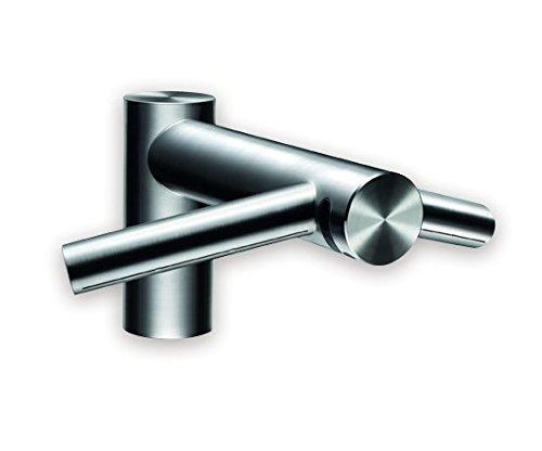 Secador de manos Dyson Airblade Tap corto
