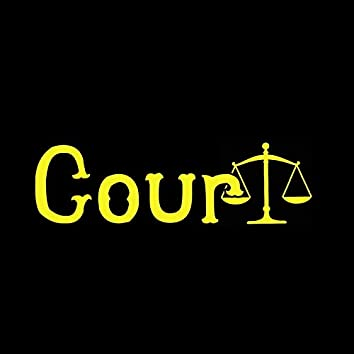 Court (feat. Neuro)