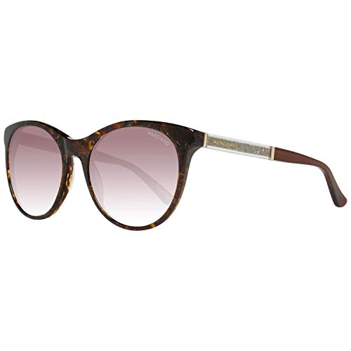 Guess by Marciano Damen Sonnenbrille Silber GM0735 5706C