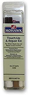 Touch Up Kit - 710275
