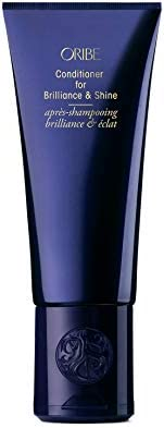 Oribe Conditioner for Brilliance Shine 6 8 oz product image
