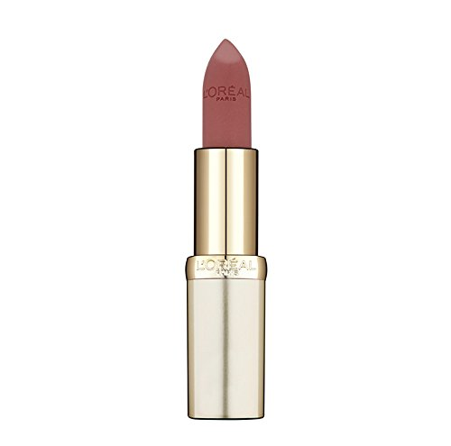 L'Oreal Paris Colour Riche Lippenstift 302 Palisander
