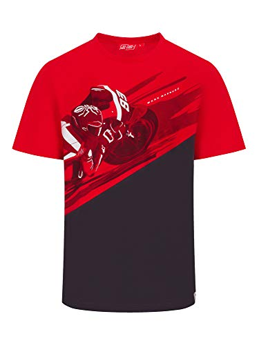 Marc Marquez 2020 MM93 Ant - Camiseta para hombre, diseño de MotoGP