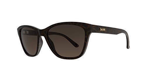 Óculos de sol Nara Secret AdultoUnissex Tartaruga Único
