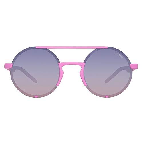 Gafas de Sol Mujer Polaroid PLD-6016-S-TIZ-Q2 | Gafas de sol Originales | Gafas de sol de Mujer | Viste a la Moda