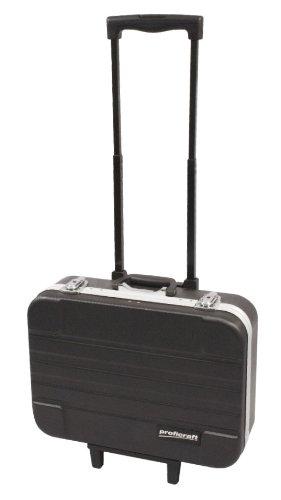 Projahn Werkzeugtrolley Koffer leer 4963