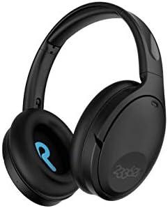 Top 10 Best wiresless headset