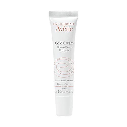 AVENE - AVENE Cold Cream Bálsamo Labial 15 ml