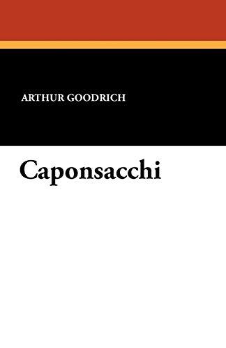 Caponsacchi