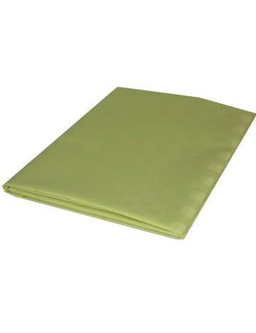 Tischdecke fleckenabweisend bügelfrei wasserabweisend Stoff orange grün blau weiß creme grün