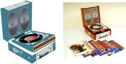 Monkees Seasons 1 & 2 DVD Bundle Set