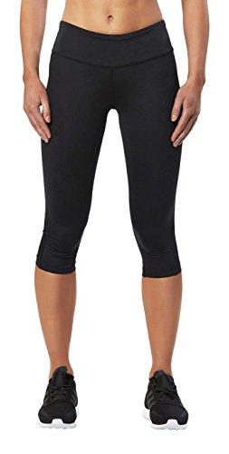 2XU Wa2865b - Pantalón Compresivo Mujer