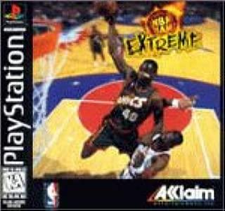 Best nba jam extreme Reviews
