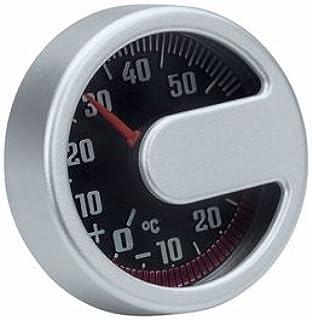Suchergebnis Auf Für Richter Thermometer Autozubehör Auto Motorrad