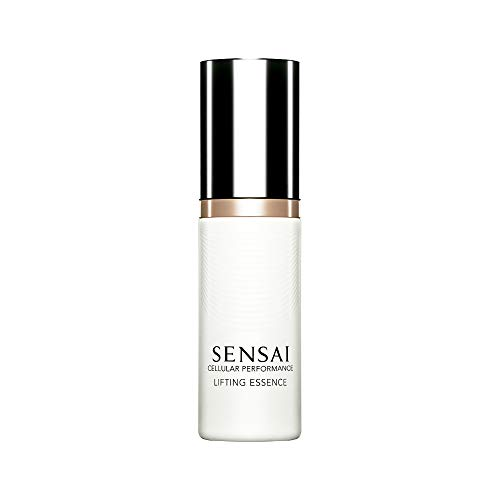 Sensai Cellular Performance - Lifting Essence