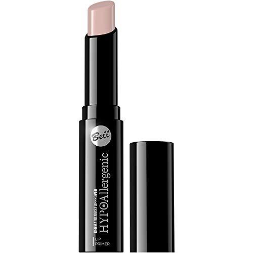 HYPOAllergenic Lip Primer Nr. 01 Grundierung zum fixieren von Lippen-Make-Up/Lippenstift