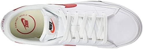 Nike Men's Training Gymnastics Shoe