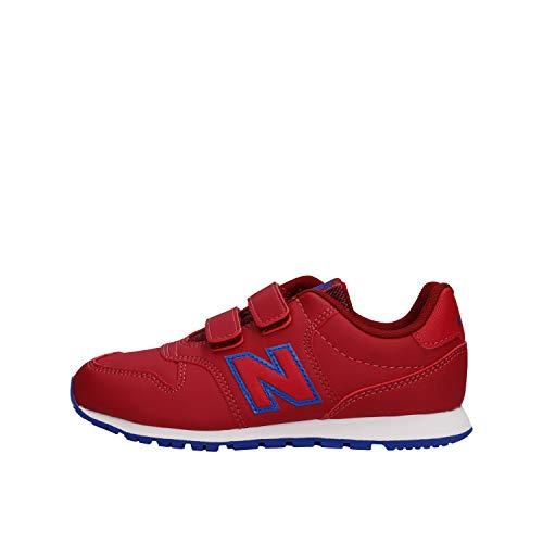 New Balance YV500 Sneakers Niño 28
