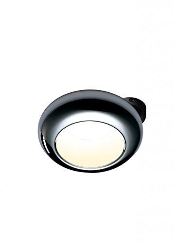 SOMPEX Sompex LED