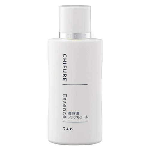 ちふれ(CHIFURE) ちふれ化粧品 美容液ノンアルコールN