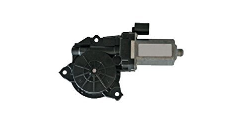 Motorino motoriduttore alzacristalli elettrico anteriore Destro SEVEN PARTS 2P-ALLA116