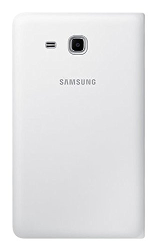 Samsung EF-BT280PWEGWW Funda tipo libro Samsung Galaxy