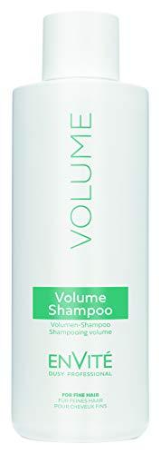 Dusy Envite Volume Shampoo 1L