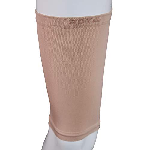 Joya - Muslera Elástica - talla S