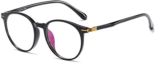 Unisex superlicht gepolariseerde zonnebrillen, Acetat Brillen Premium Sport-veld kamer-lens gepolariseerde zonnebrillen (kleur: Rood, Maat: Een maat)
