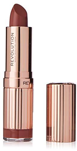 Makeup Revolution - Lippenstift - Renaissance Lipstick Greatest