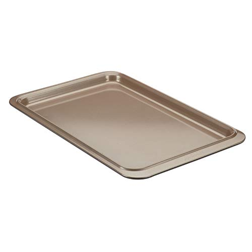 Image of ANOLON COOKIE PAN