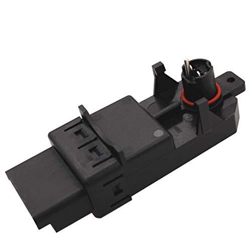 HZTWFC Module de moteur de régulateur de fenêtre de voiture OEM # 288887 440788 440746 440726 pour Renault Clio Mk3 Megane Scenic MK2