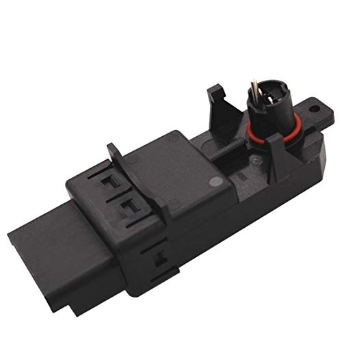 HZTWFC Módulo del motor del regulador de la ventanilla del coche OEM # 288887 440788 440746 440726