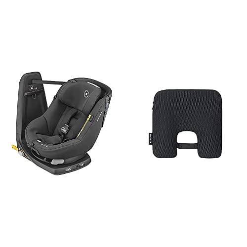 Bébé Confort Axissfix Air Seggiolino Auto Isofix con Airbag,...