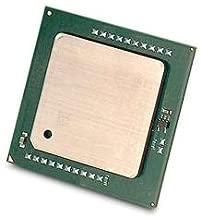 Hewlett-Packard 507721-B21 - Intel Xeon DP Quad-core E5504 2GHz - Processor Upgrade - 2GHz - 4.8GT/s QPI - 1MB L2-4MB L3 - Sock