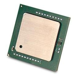 Hewlett Packard Enterprise Intel Xeon L5520 2.26GHz 8MB L3 Prozessor - Prozessoren (Intel® Xeon® 5000er-Prozessoren, 2,26 GHz, Socket B (LGA 1366), Server/Arbeitsstation, 45 nm, L5520)