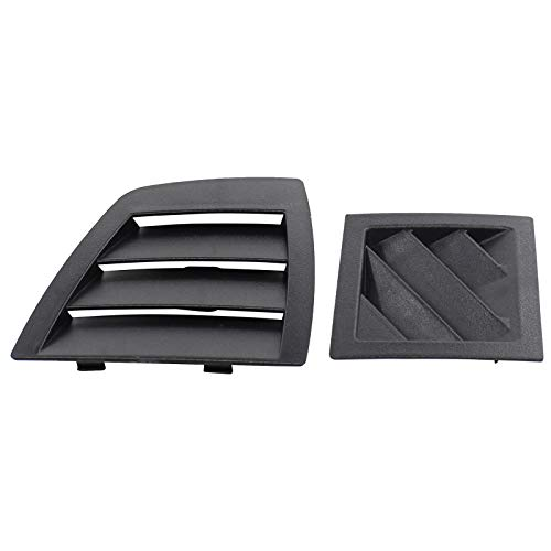 07 dodge charger air vent - 4