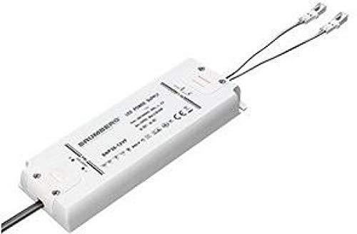 Brumberg Leuchten LED-Netzgerät 17110000