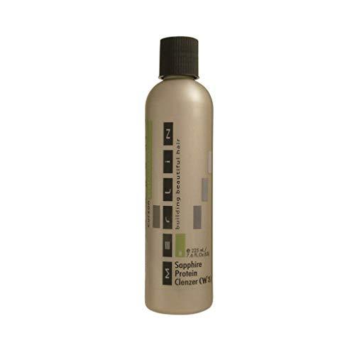 Sapphire Protéine quotidien Corps support Power Clenzer 225 ml
