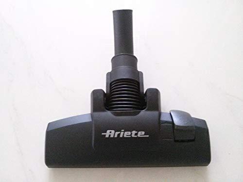 Ariete Brosse de raccord pour roues aspirateur balai balai Handy Force 2761