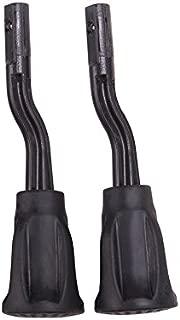 Wicked Ridge Crossbow Noise-Reducing String Dampening Rods (HCA-13715-W)