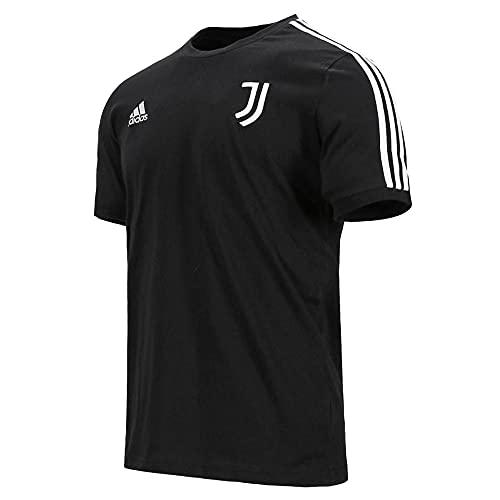 adidas Camiseta Marca Modelo JUVE 3S tee