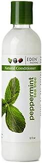 Best eden peppermint tea tree conditioner Reviews