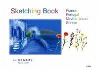 Sketching Book