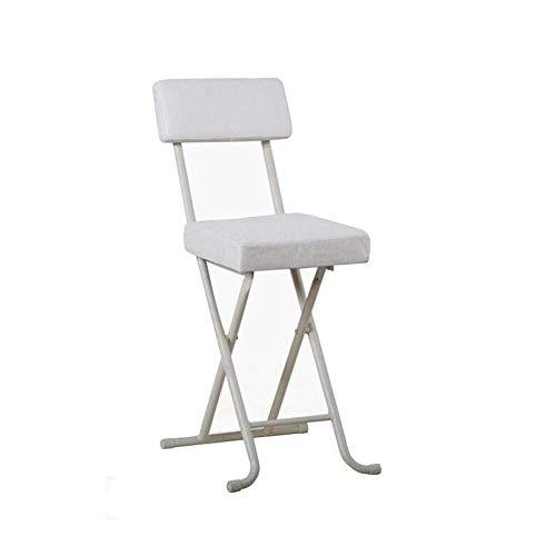 wit leren bureaustoel ikea